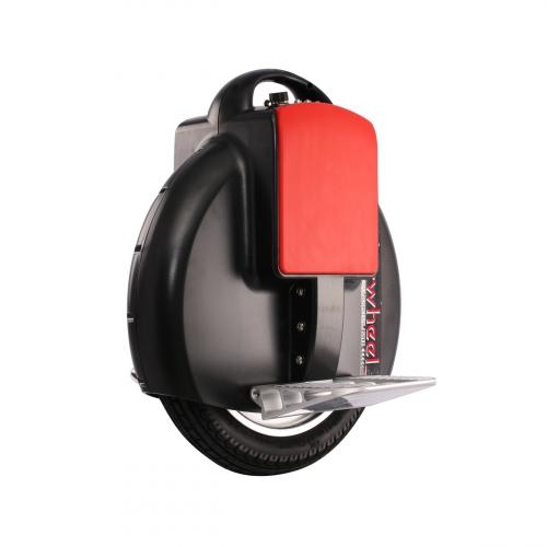 Моноколесо Airwheel X3 (130 Wh)