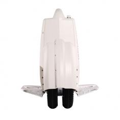 Airwheel Q3 (170 Wh) белое