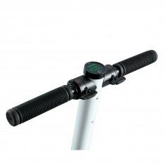 Yamato PES 0809: ручка и дисплей