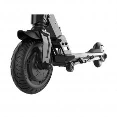 Inmotion L8F - мотор колесо