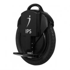 Моноколесо IPS 131 (340 Wh)
