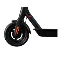 Переднее колесо Kingsong N10