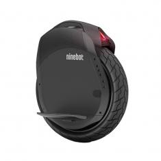 Моноколесо Ninebot One Z8 (862 Wh) черное