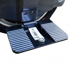 Rockwheel GT14 (355 Wh): подножки