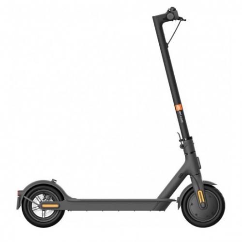 Xiaomi Electric Scooter 1S - вид сбоку