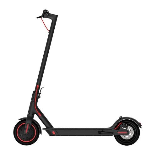 Xiaomi Mijia Electric Scooter M365 Черный