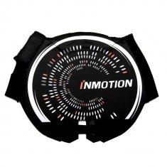 Чехол для моноколеса Inmotion V5/V5F (Черный)