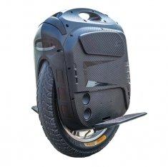 Моноколесо Gotway MSuper Pro HT (1800 Wh)