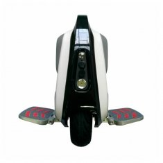 Gotway MTen3 (140 Wh) - вид спереди