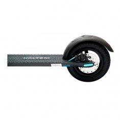 Halten Lite - задний дисковый тормоз