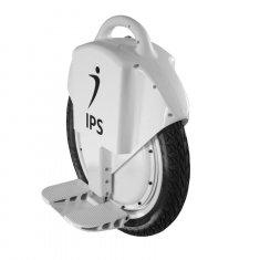IPS 131 белое