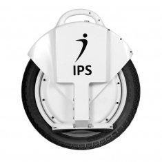 IPS 131 белое, вид сбоку