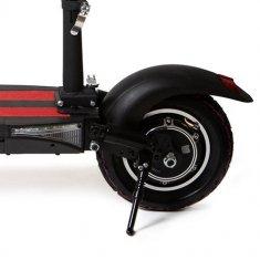 Мотор колесо Jilong M4 Pro