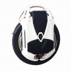 Rockwheel GT16 (858 Wh): белый