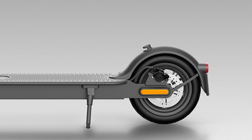 Тормозная система MI Electric Scooter Essential